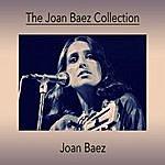 Joan Baez The Joan Baez Collection