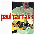 Paul Carrack Still Groovin'