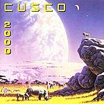 Cusco Cusco 2000 (Sielmann 2000)