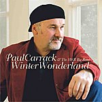 Paul Carrack Winter Wonderland