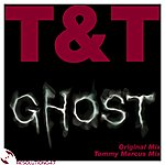 T&T Ghost