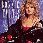 Bonnie Tyler Angel Heart