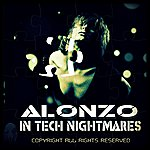 Alonzo In Tech Nightmares