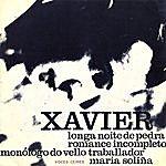 Xavier Xavier (Remastered) - Ep