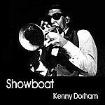 Kenny Dorham Showboat