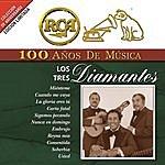 Los Tres Diamantes Rca 100 Años De Musica