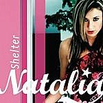 Natalia Shelter