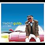Friedrich Gulda Summer Dance