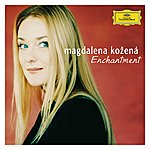 Magdalena Kozená Enchantment (2 Cd's)