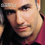 Alessandro Safina Insieme A Te (New Version)