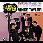 Vince Taylor Le Rock C'est Ca