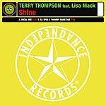 Terry Thompson Shine