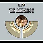 Jackson 5 Colour Collection (International Version)