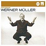 Werner Müller Keep Smiling (Jazz Club)