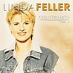 Linda Feller Country-Hits - Vol. 1