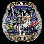 Snoop Dogg Vato (International Version (Explicit))