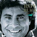 Roy Black Erinnerungen An Roy Black 1971 - 1974