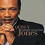 Quincy Jones Ultimate Collection: Quincy Jones