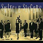 The Swingle Singers Les Romantiques + Swingling Telemann