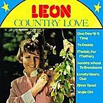 Leon Country Love