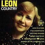 Leon Country