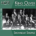 King Oliver Showboat Shuffle (In Chronological Order 1926 - 1928)