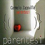Carmelo Zappulla Parentesi