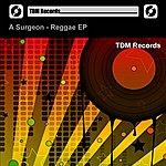 Surgeon Reggae Ep