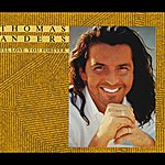 Thomas Anders I'll Love You Forever