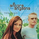 DJ Encore Intuition