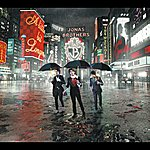 Jonas Brothers A Little Bit Longer (International Version)