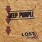 Deep Purple Lost & Found: Deep Purple
