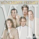 Münchener Freiheit XVII (Reggae-Mix)