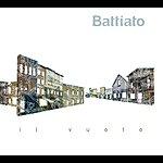 Franco Battiato Il Vuoto (Remix)