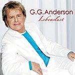 G.G. Anderson Lebenslust