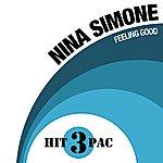 Nina Simone Feeling Good Hit Pack