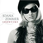Joana Zimmer Showtime (Exclusive Version)