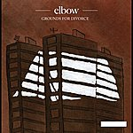 Elbow Grounds For Divorce ([Blank])
