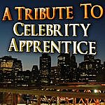 Film A Tribute To Celebrity Apprentice