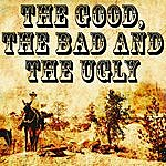 Film The Good, The Bad And The Ugly