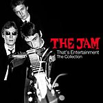 The Jam That's Entertainment: The Collection