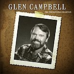 Glen Campbell The Inspirational Collection
