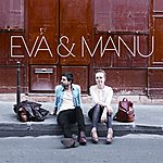 Eva Eva & Manu