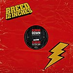 Gemini Down / Electric Rain (2-Track Single)