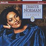 Jessye Norman Jessye Norman - Classics