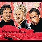 Meissnitzer Band Koane Stubenhocker
