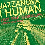 Jazzanova I Human Feat. Paul Randolph (Jeremy Sole Remix)