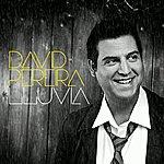 David Pereira Lluvia
