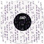 SND Split
