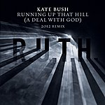 Kate Bush Running Up That Hill (A Deal With God) [2012 Remix]